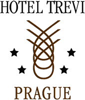 Hotel Trevi official web site